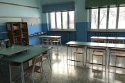 La scuola riparte