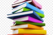 Adozioni libri di testo a.s. 2020/2021
